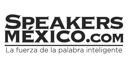 speakersmex